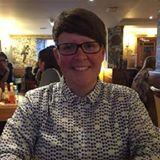 Marianne Scott avatar