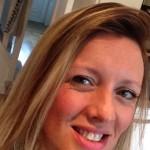 Jennifer Ferguson avatar