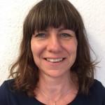 Andrea Habeshaw avatar