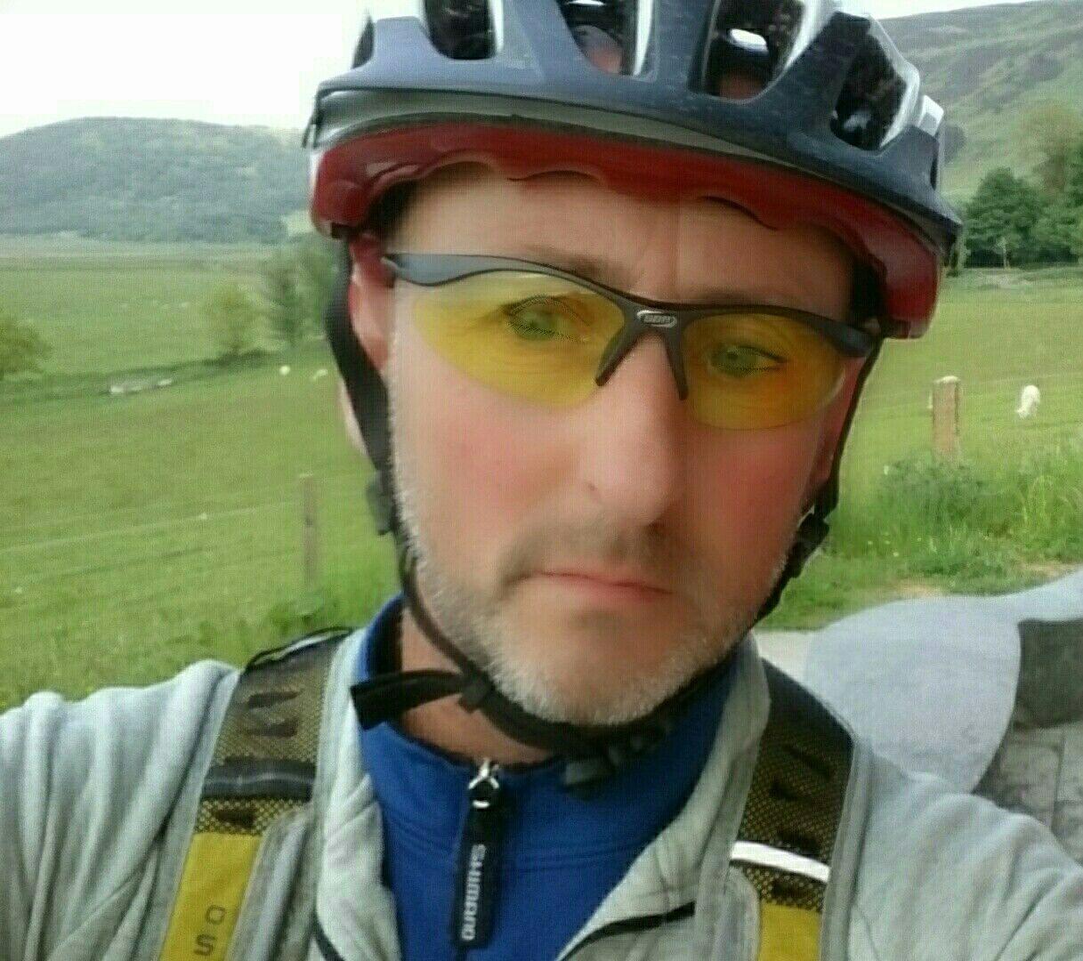 Allan Dunlop avatar