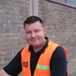 Chris Cooney avatar